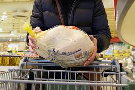best thanksgiving turkey prices deals at safeway target money
