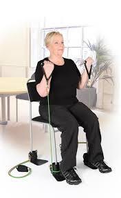 Chair Gym Com Gymstick Chair Gym The Gymstick