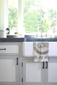 articles with reclaimed wood kitchen cabinet doors uk tag