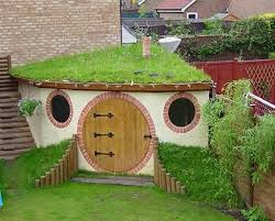 Large Backyard Landscaping Design Ideas Interior Design Ideas - Landscape designs for large backyards