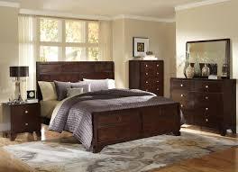 Bel Furniture Houston Locations by Bi Rite Furniture Houston Furniture U0026 Mattress