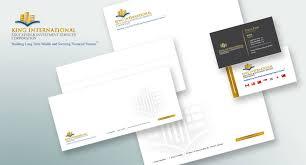 corporate identity design corporate identity