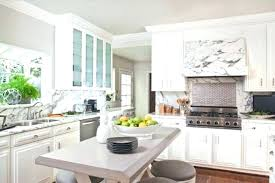 tall kitchen wall cabinets 36 wall cabinet wall cabinet oak x 36 tall kitchen cabinets