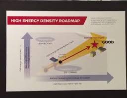 nissan leaf news 2018 2018 nissan leaf confirmed to have 60 kwh battery autoevolution