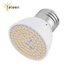 Led Light Bulb Mr16 by Online Get Cheap Mr16 Light Bulbs Aliexpress Com Alibaba Group