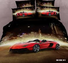 Race Car Crib Bedding Set by Compare Prices On Race Car Bedding Online Shopping Buy Low Price
