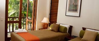 Two Bedrooms Two Bed Apartment Port Douglas Hibiscus Resort