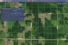Interactive Maps Interactive Web Maps Bayfield County Wi Official Website