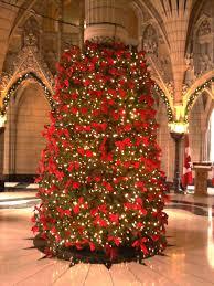 Home Decor Store Ottawa Ottawa Daily Photo December 2013