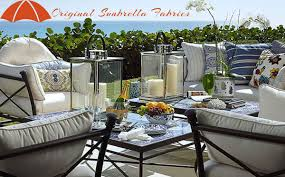 outdoor furniture reupholstery outdoor furniture upholstery marina del rey archives upholstery