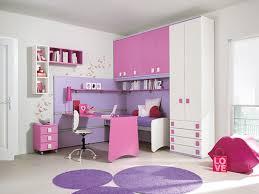 Pink And Grey Girls Bedroom Bedrooms Sensational Pink Girls Room Girls Purple Bedroom Ideas