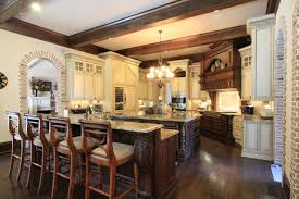 custom kitchen ideas custom kitchen design with 71 custom kitchens 3068 pmap info