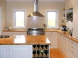 kitchen inspiration ideas diy kitchens babca club