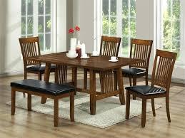 southwestern dining room furniture mission style dining set mission style dining room sets mission