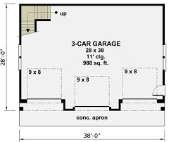 garage floor plan emejing garage apartment floor plans ideas liltigertoo
