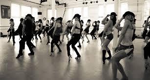Michael Michael O U0027keefe by Michael Bennett Choreographer Michael Bennett Choreographer