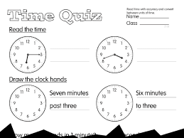 year 3 new maths curriculum time worksheet objective 3m4d