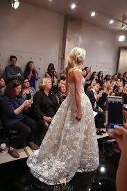 Inbal Dror Fall 2016 Wedding by 12 Best New York Bridal Week 2016 Images On Pinterest Wedding