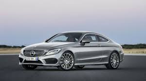 mercedes c300 wallpaper 2017 mercedes benz c class c300 coupe hd car wallpapers free