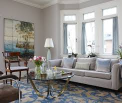 grey livingroom blue and grey living room gray ideas blue gray living room color