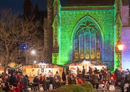 top christmas markets in hertfordshire places hertfordshire