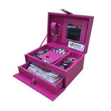box cincin jual produk box kotak cincin harga promo diskon blibli