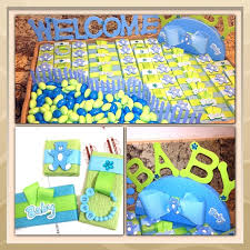 Decorations For Welcome Home Baby 22 Best Chocolate Favors Arrangements Images On Pinterest