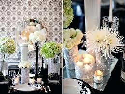 wedding rental supplies hobby lobby wedding favors image of hobby lobby weddings hobby