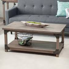 42 inch coffee table industrial rustic reclaimed wood 42 inch coffee table with lower