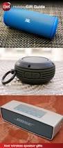bose cinemate 1 sr digital home theater speaker system 77 best bose images on pinterest speakers speaker system and