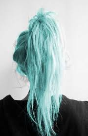 grey hair spray for halloween 39 best blue hair that i want images on pinterest hairstyles