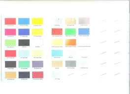 asian paints ace exterior emulsion shade card fine on exterior