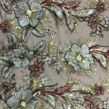 fashion fabrics large fashion fabric selection rex fabrics