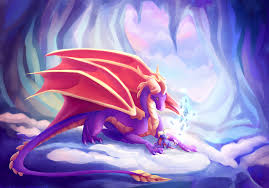 69 spyro the dragon hd wallpapers backgrounds wallpaper abyss