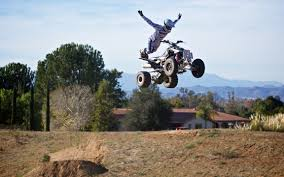 freestyle motocross ramps catching air greenville university christian university in