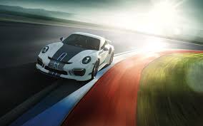 white porsche 911 turbo 2014 techart porsche 911 turbo s 4142679 1920x1200 all for desktop