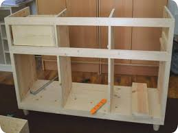 build your own kitchen cabinet build your own kitchen cabinets make kitchen cabinets from pallets