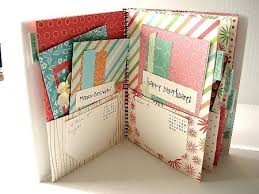 inside look 2 recipe file pinterest card organizer card