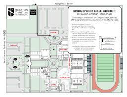 catholic church floor plan designs contact us bridgepoint bible church