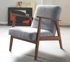 Pello Armchair Review Stylish Ikea Reading Chair Pello Armchair Holm Natural Ikea