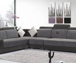 sofa bei ebay kaufen illustrious illustration of l shaped sofa ebay uk prodigious big