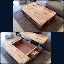 Best 25 Coffee Table With Storage Ideas On Pinterest Diy Coffee Useful Kyoto Coffee Table On Home Decorating Ideas With Within The