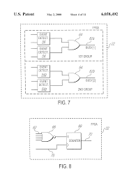 patent us6058492 method and apparatus for design verification