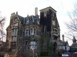 huge mansion floor plans victorian mansion floor plans victorian mansion floor plan fresh 39 gothic victorian mansion floor