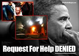 Benghazi Meme - predictable history unpredictable past 10 reasons why the blame