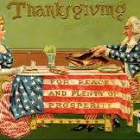 thanksgiving america date divascuisine