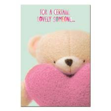 valentines day cards for friends s day cards forever friends official store