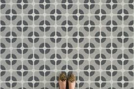 retro vinyl flooring atrafloor