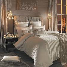 The Range Duvet Covers Curtains The Range Curtains Eyelet Courage Check Curtains U201a Best