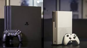 pubg xbox one x vs xbox one november console sales show sony widen its user base while